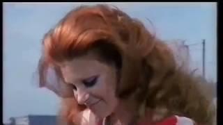 D'amore si muore - Il film (1972)
