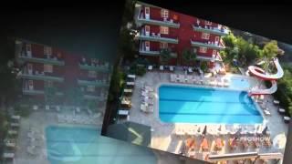 Туция - Отели Алании 3* - путевки в Турцию цены на туры}(, 2014-08-30T09:48:40.000Z)
