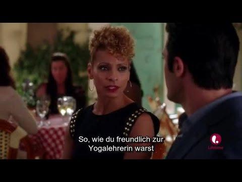 Devious Maids Staffel 3 Deutsch