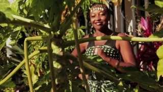 Tam' Tam' - Masha Mapenzi HD Video - Tamu Tamu, TamTam - (Gospel Chakacha Taarab)