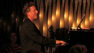 PETER LEHEL QUARTETT - Like Sonny (2009)
