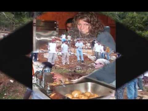 Juniata Mennonite School JMS Video