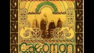 Caedmon - Beyond The Second Mile