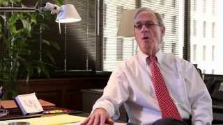 Mesothelioma Attorneys New Orleans and State of Louisiana - Gertler Law Firm