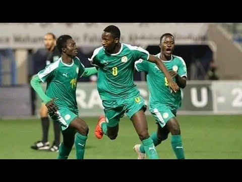 Habib Beye-Boulaye Dia OM, P.Matar Sarr en ligue des champions, Ismaila Sarr en Forme, Mbaye Diagne
