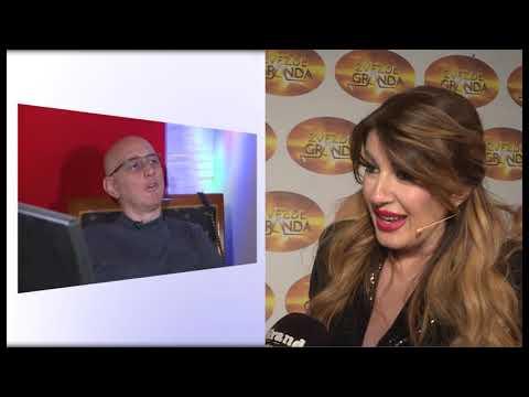 Grand News - Cela Emisija - (TV Grand 23.01.2019.)