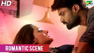 Tabaahi Zulm Ki – Romantic Scene 03 | Nandamuri Kalyan Ram, Aditi Arya | ISM