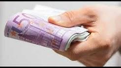 Sportwetten SelMcKenzie Betting Fond Gewinn: € 447.444.—im Oktober 2019
