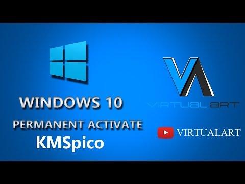 kmspico download windows 10 youtube