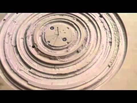 Направляющая шина для ручного фрезера своими руками