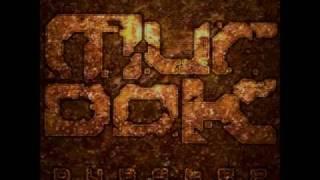 Santogold - Starstruck (Murdok Dubstep Remix)