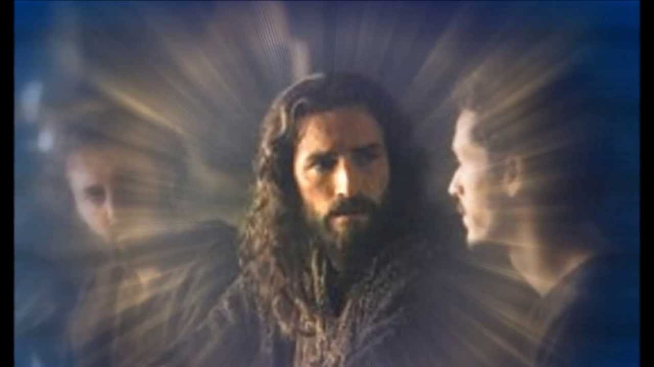 ты моя жемчужина иисус аккорды
