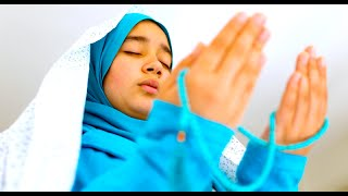 Conservatives Protest Airport Muslim Prayer Room, Ignore Chapels
