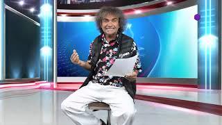 BROMAS DE PASTELAZO | TVMOS