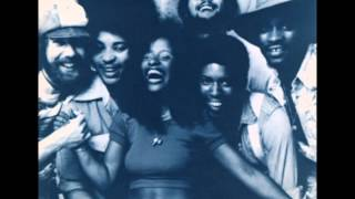 Rufus & Chaka Khan - Once You Get Started