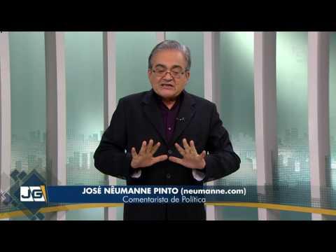José Nêumanne Pinto / Dilma e Temer limitam impeachment a picuinhas