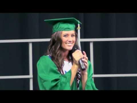 Graduation Song-