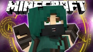 Minecraft | DREAM OR NIGHTMARE? | Sleepless Nights Story Ep 1/2