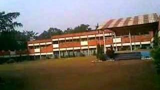 Kendriya Vidyalaya Meghahatuburu