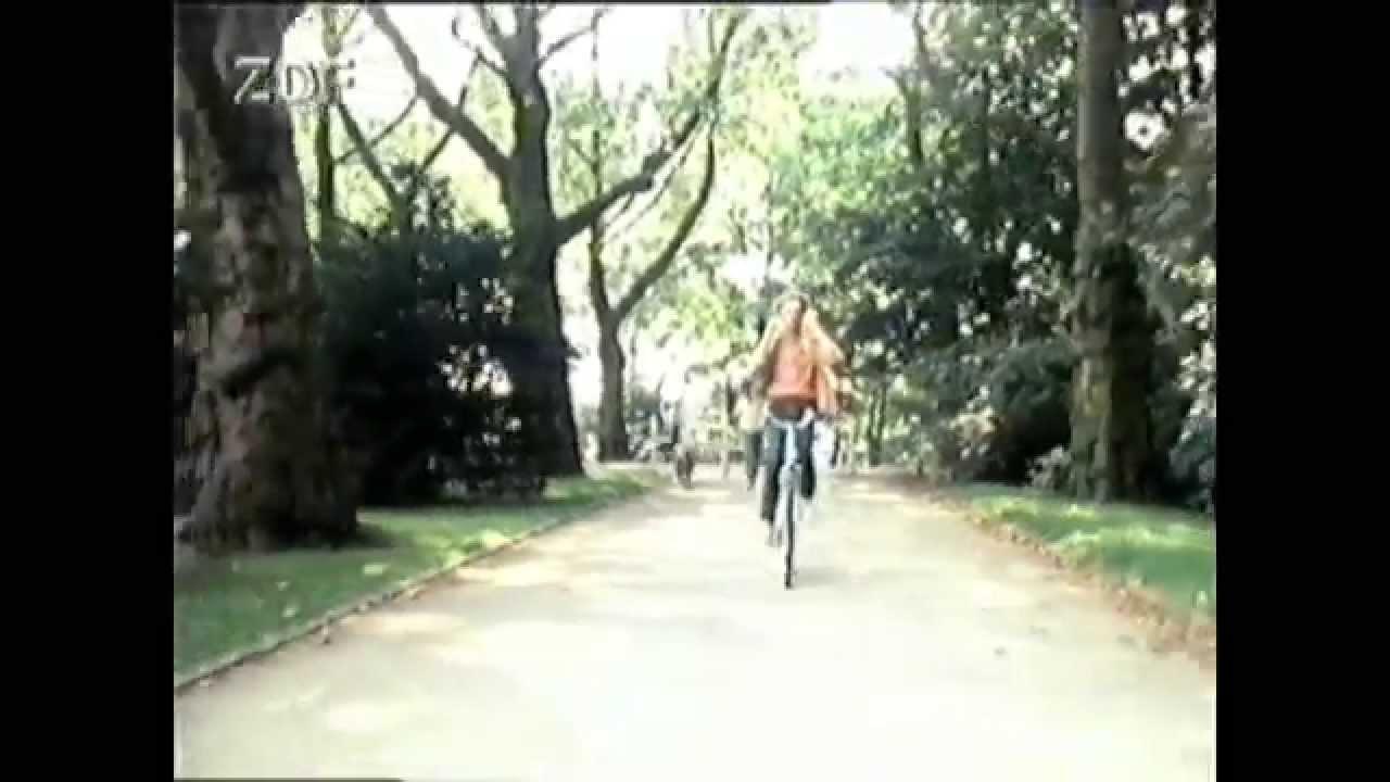 Download Alles Paletti, Fernsehfilm ZDF 1985 Intro