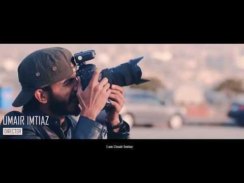 Introduction 2018 - Umair Imtiaz