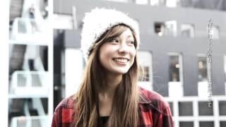 1st Full Album【thROB not thEND】 収録曲 はじまりの詩 MV!!! Squall ...
