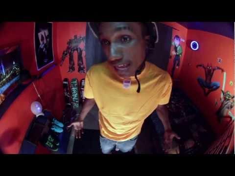 Ill Mind Of Hopsin 4 (alt.)