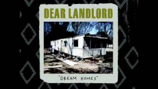Dear Landlord - Whiskey & records