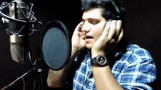 Garaj Baras Unplugged (Cover) by Gagan