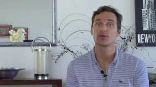 intro to led light bulbs part 8 led light quality and color temperature
