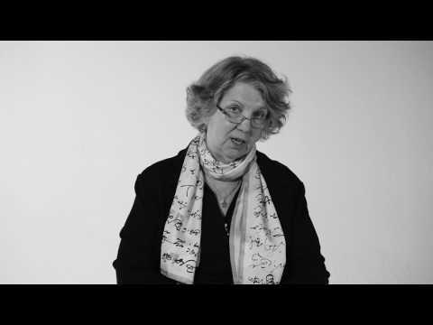 MARSHA LINEHAN -