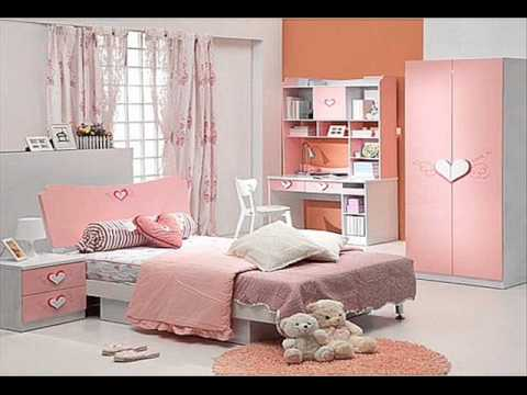 Bedroom Furniture Color Combination good combination of colors will give wonderful look to your