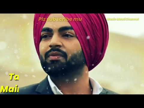 Whatsapp Punjabi Sad Song Video Download | Whatsapp Punjabi Status | Whatsapp Punjabi Sad Song,