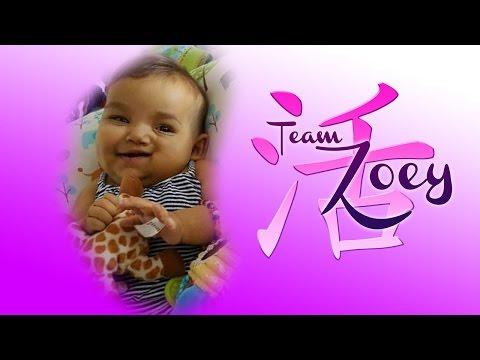 See You Again Zozo Bean