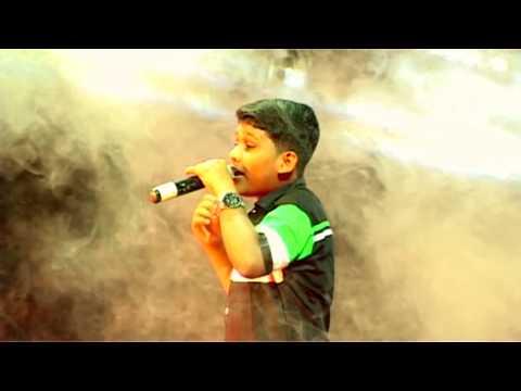 Badusha Song 4 prg 8.Punnara mehamoodin..