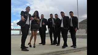 Grupo Latin Music fotos time