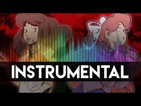 ♫-instrumental-:-yandere-chan-vs-monika---[-epic-pixel-battle-saison-3-]