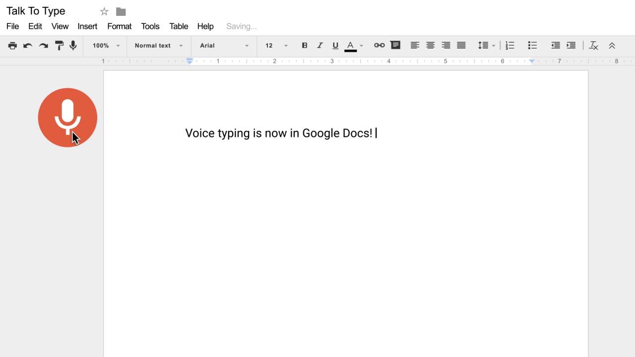 Google Docs and Classroom: your school year sidekicks