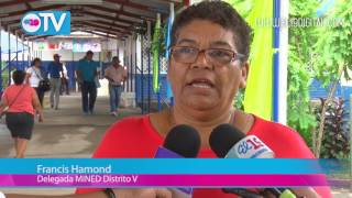 NOTICIERO 19 TV VIERNES 26 DE MAYO DEL 2017