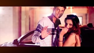 MrRB (rahul bhati) - Roop tera Mastana (Official full Video) HD
