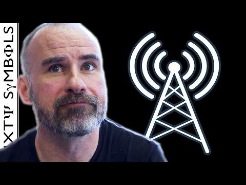 The Joy of Radio - Sixty Symbols