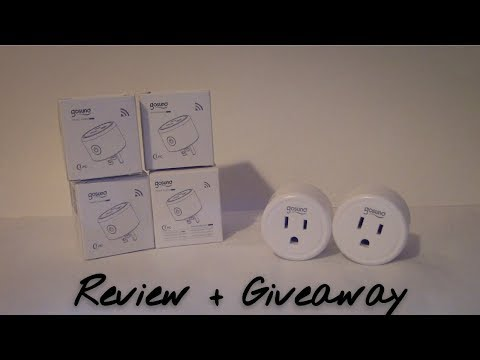 gosund-smart-plug-review-and-giveaway---echo-and-home-compatible