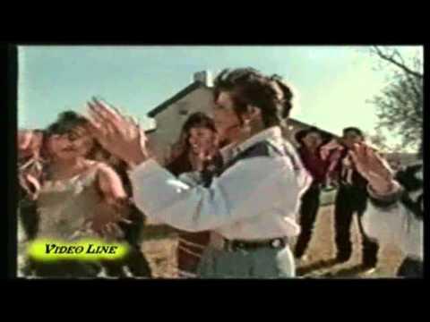 La Tropa F - Juan Sabor (VideoClip)