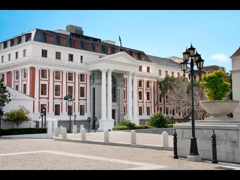 PARLIAMENT AND NEHAWU TO HOST A JOINT MEDIA BRIEFING