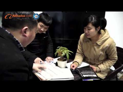 Ningbo Jointup Imp & Exp Co., Ltd. - Alibaba