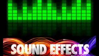 É nesse clima - Dj cleber mix - sound effectos thumbnail
