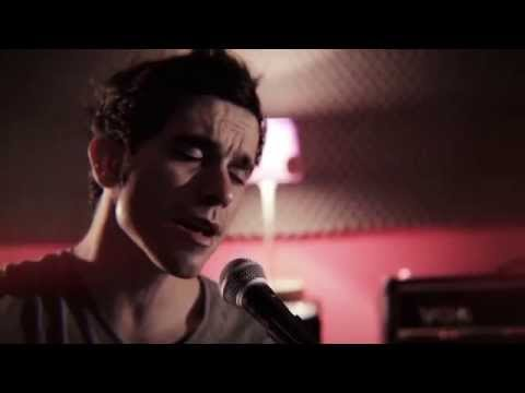 Maybe tomorrow - Stereophonics (Cover)
