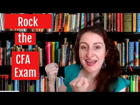 How did the CFA designation change my life?