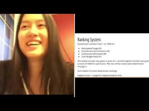 Adlai E Stevenson High School (Team 13202) 2020 Presentation