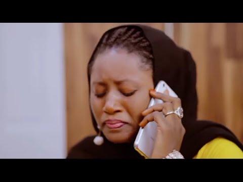 Download Dacen Masoya Latest Hausa Music 2020 By Yaya Deen